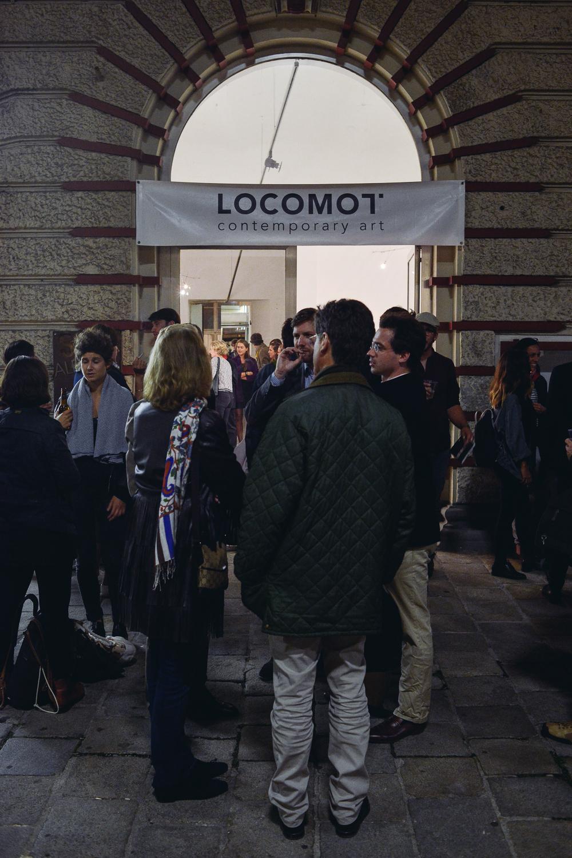 Locomot - Konrad Strutz - Alexander Gotter _DSC9274.jpg