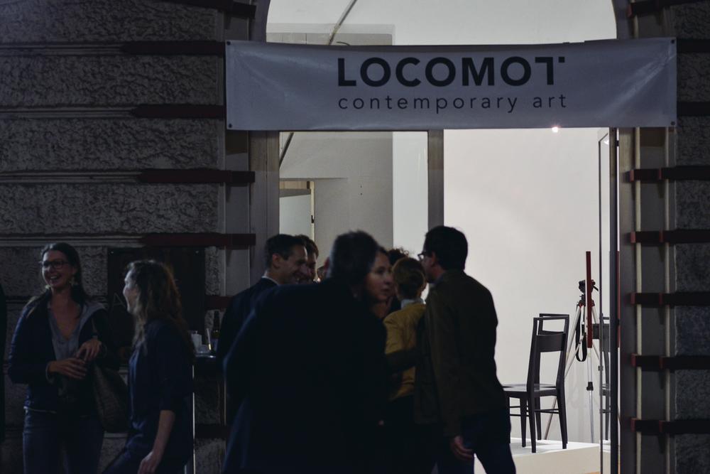 Locomot - Konrad Strutz - Alexander Gotter _DSC9373.jpg