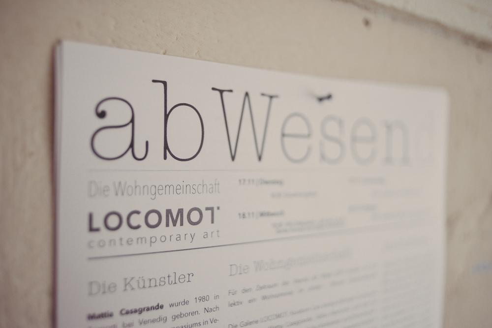 Locomot - abWesend - Alexander Gotter _DSC3648.jpg
