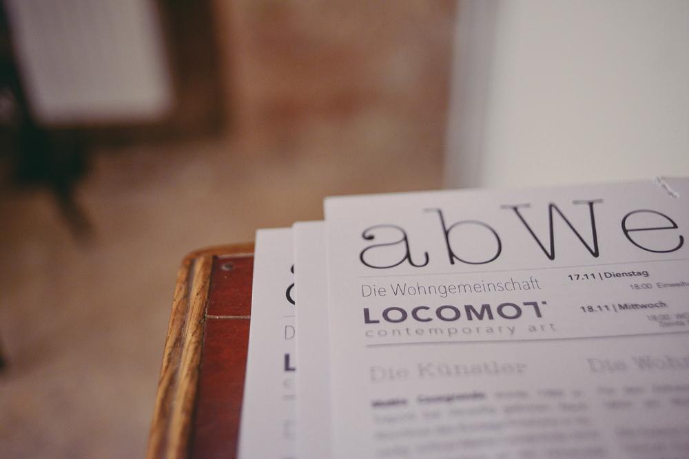 Locomot - abWesend - Alexander Gotter _DSC3663.jpg