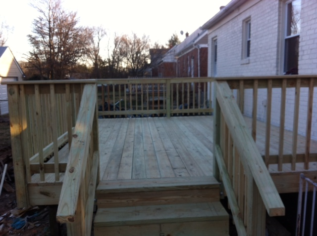 flipping houses_deck