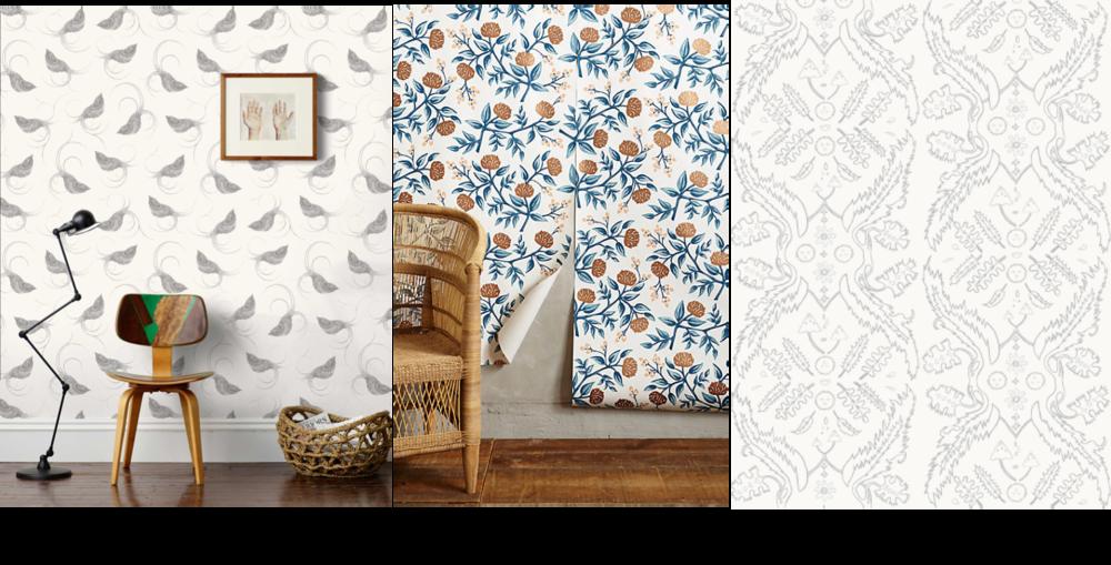 fave wallpaper sources