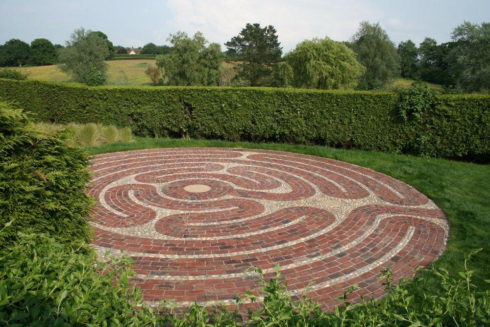 Labyrinth June.jpg