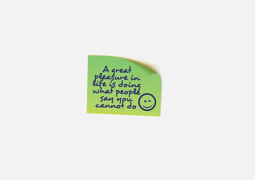 Green Sticky Note_biocheese.png