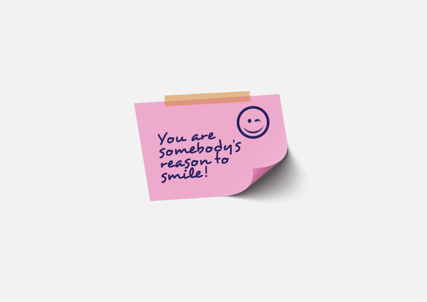 Pink Sticky Note_biocheese.png