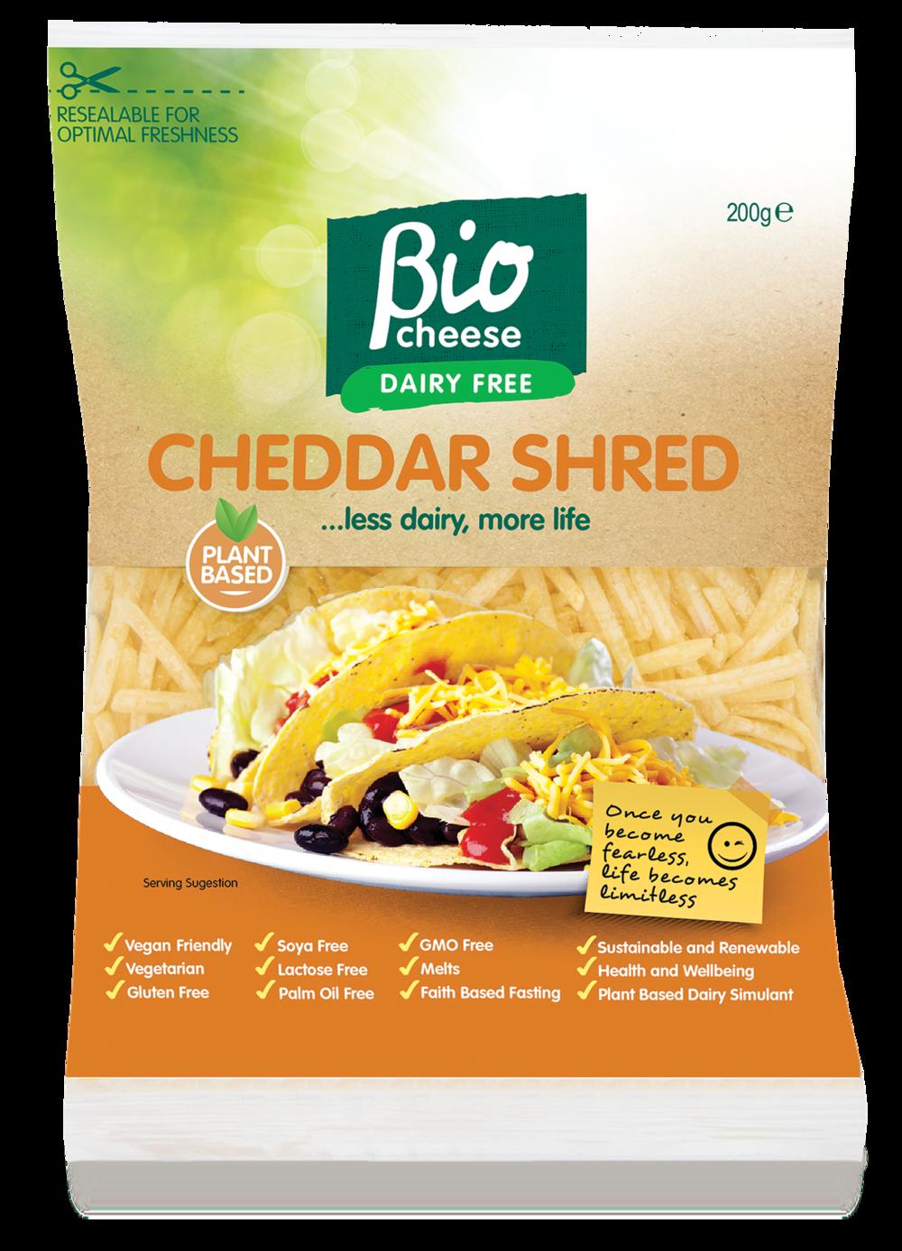 vegan cheese.png