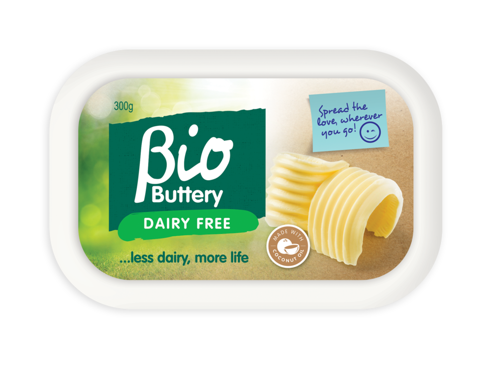 vegan butter.jpg