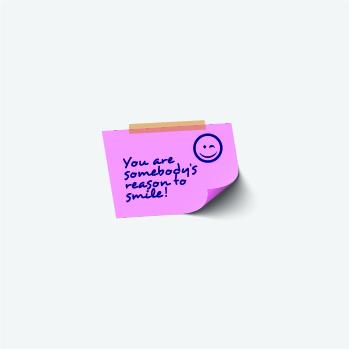 Pink Sticky Note_biocheese.jpg