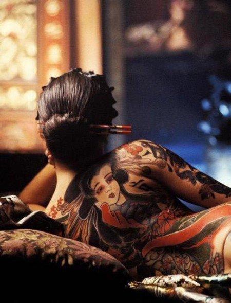 14-geisha-tattoo-450x589.jpg