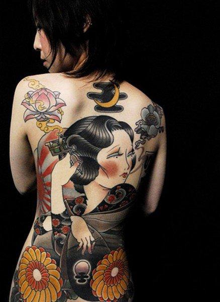 19-geisha-tattoo-438x600.jpg