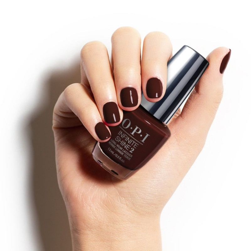 party-at-holly-s-opi-nail-polish-infinite-shine-nail-lacquer-burgundy-mahogany.jpg