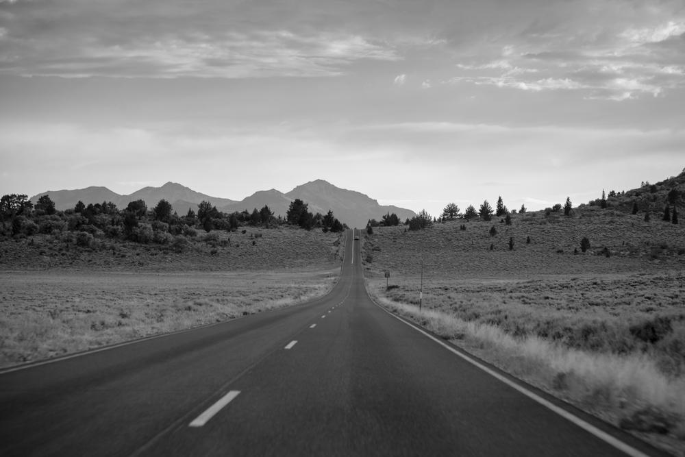 nv_road1.jpg