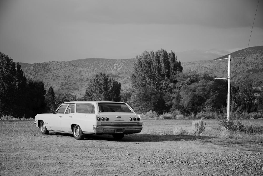 nv_car.jpg