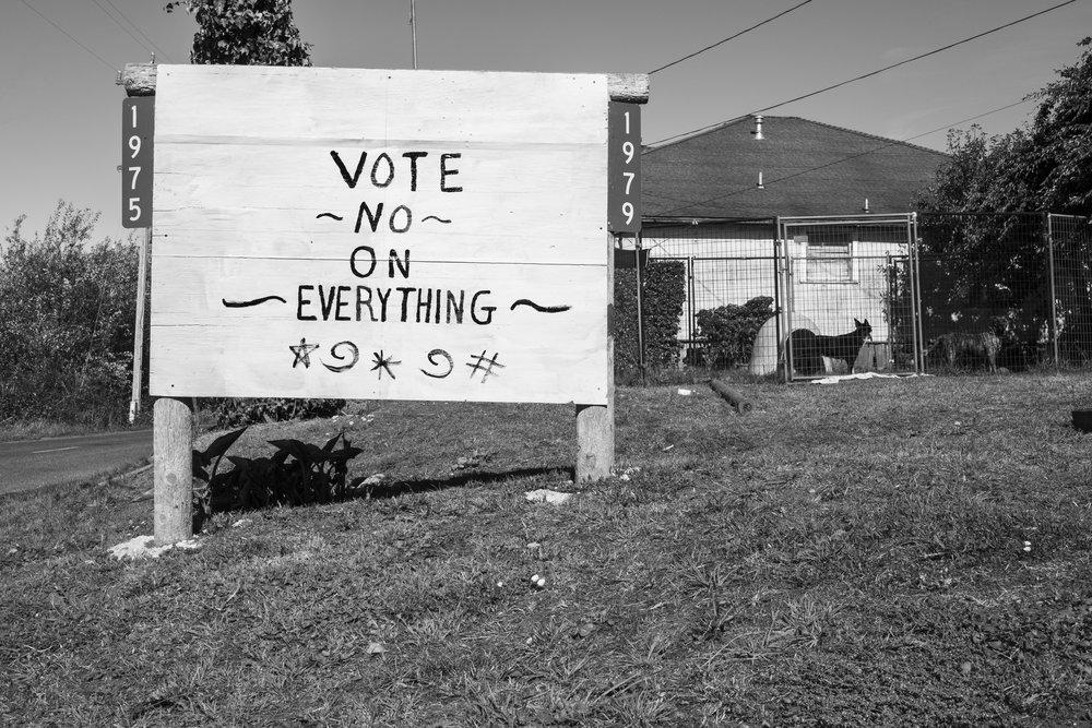 voteno.jpg