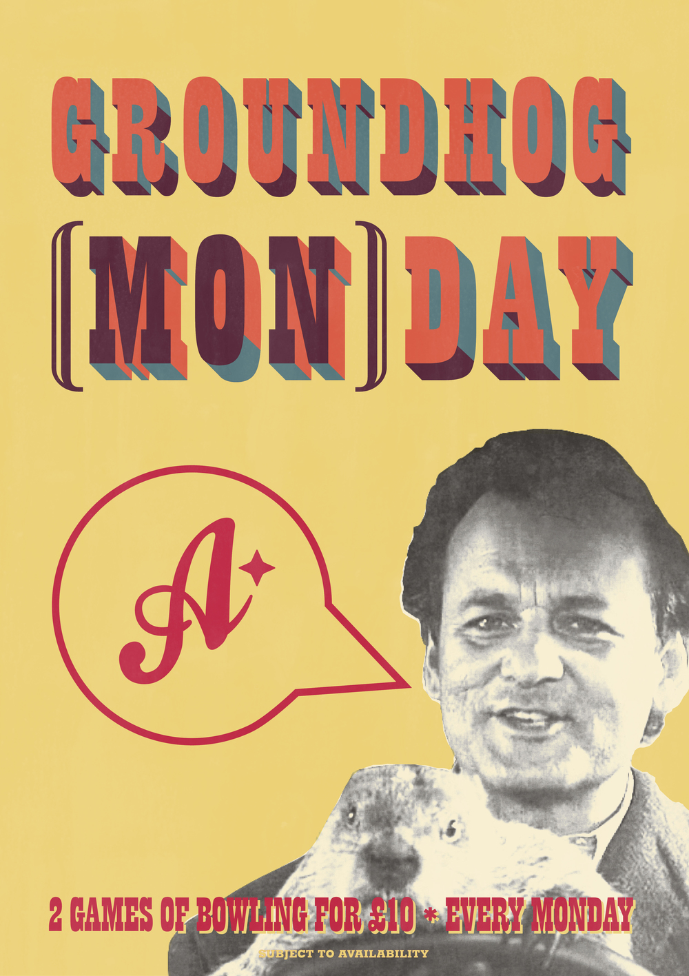 131129_Groundhog Monday Poster Extension A4.jpg