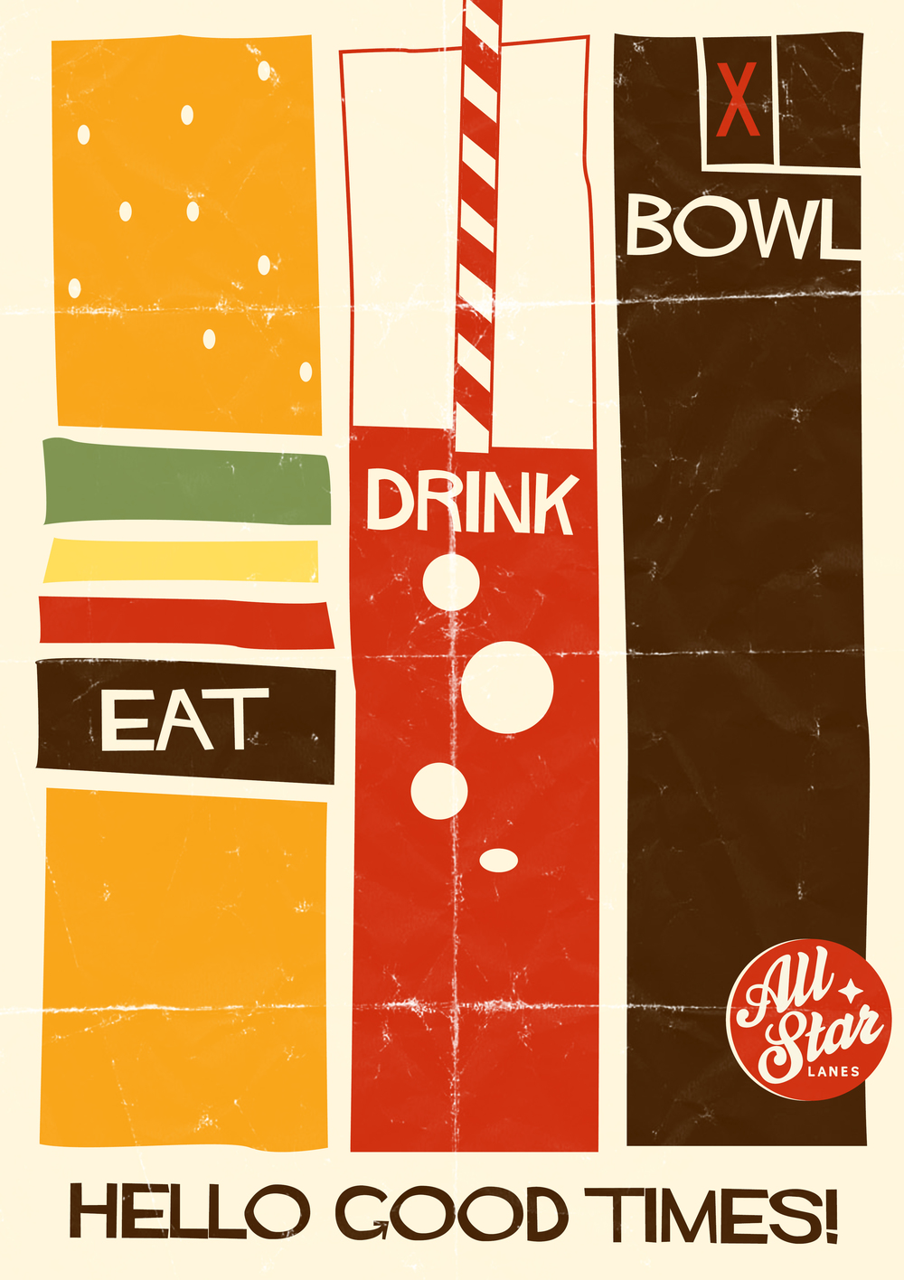 121030_Eat Drink Bowl Poster 6.jpg