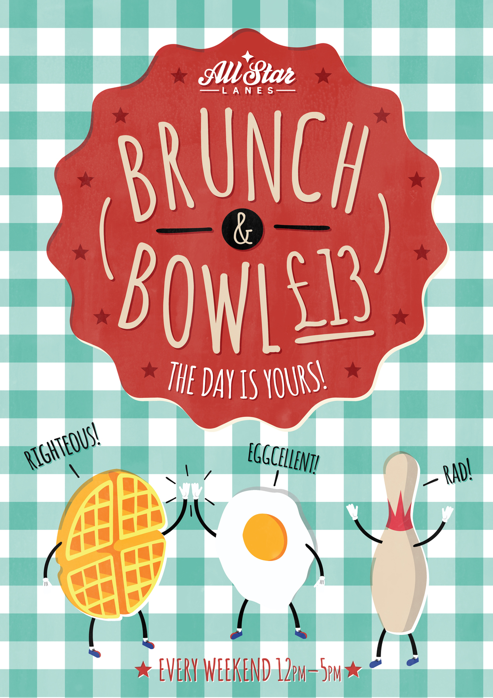 141105_Brunch and Bowl Poster Final2.jpg