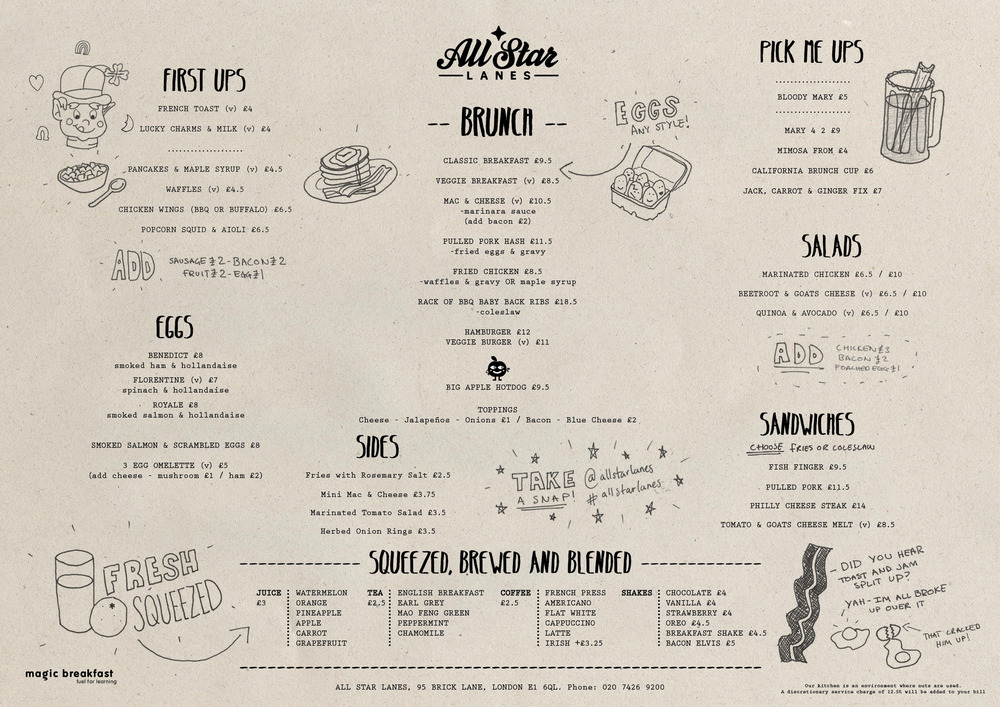 130920_Brunch Menu BL.jpg