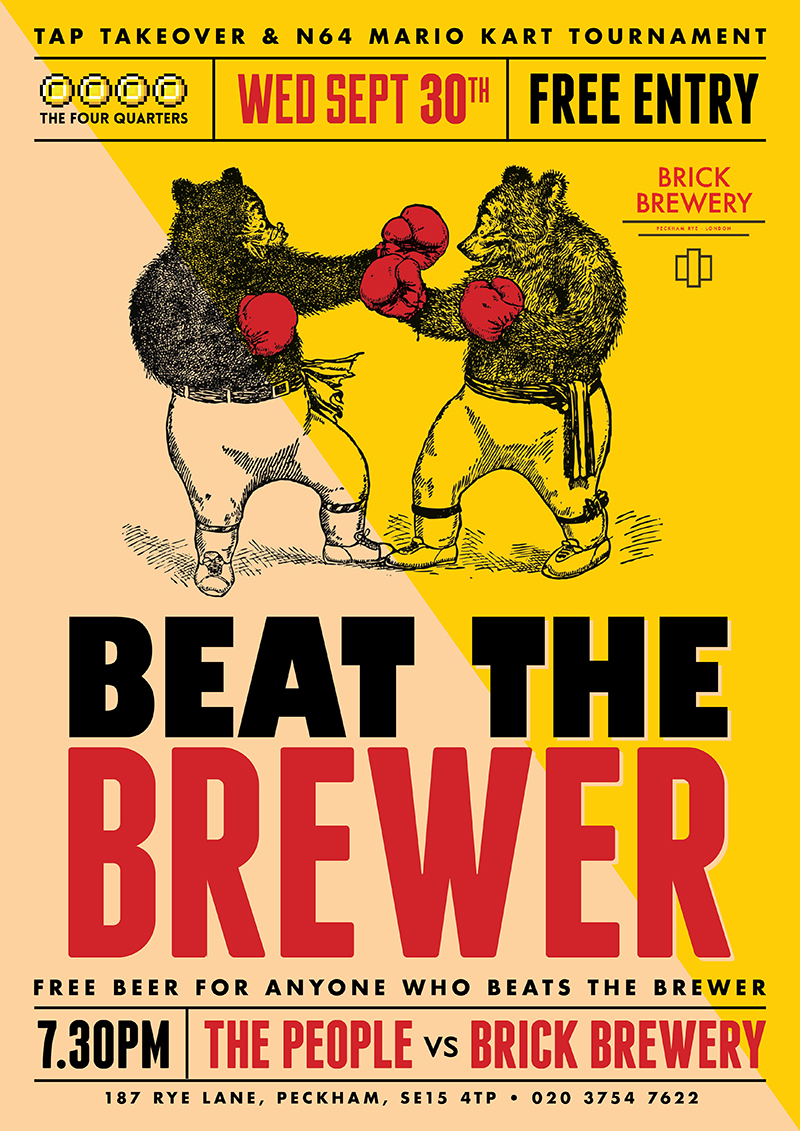 Beat the brewer7.jpg