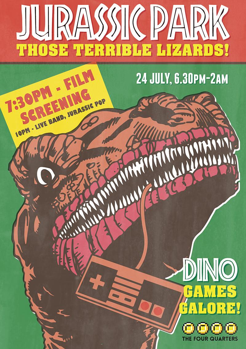 150701_Jurassic Park Poster.jpg