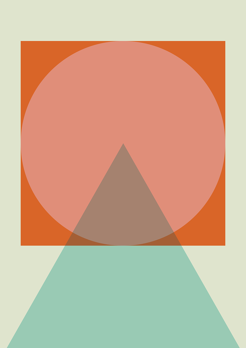 3 Shapes237.jpg