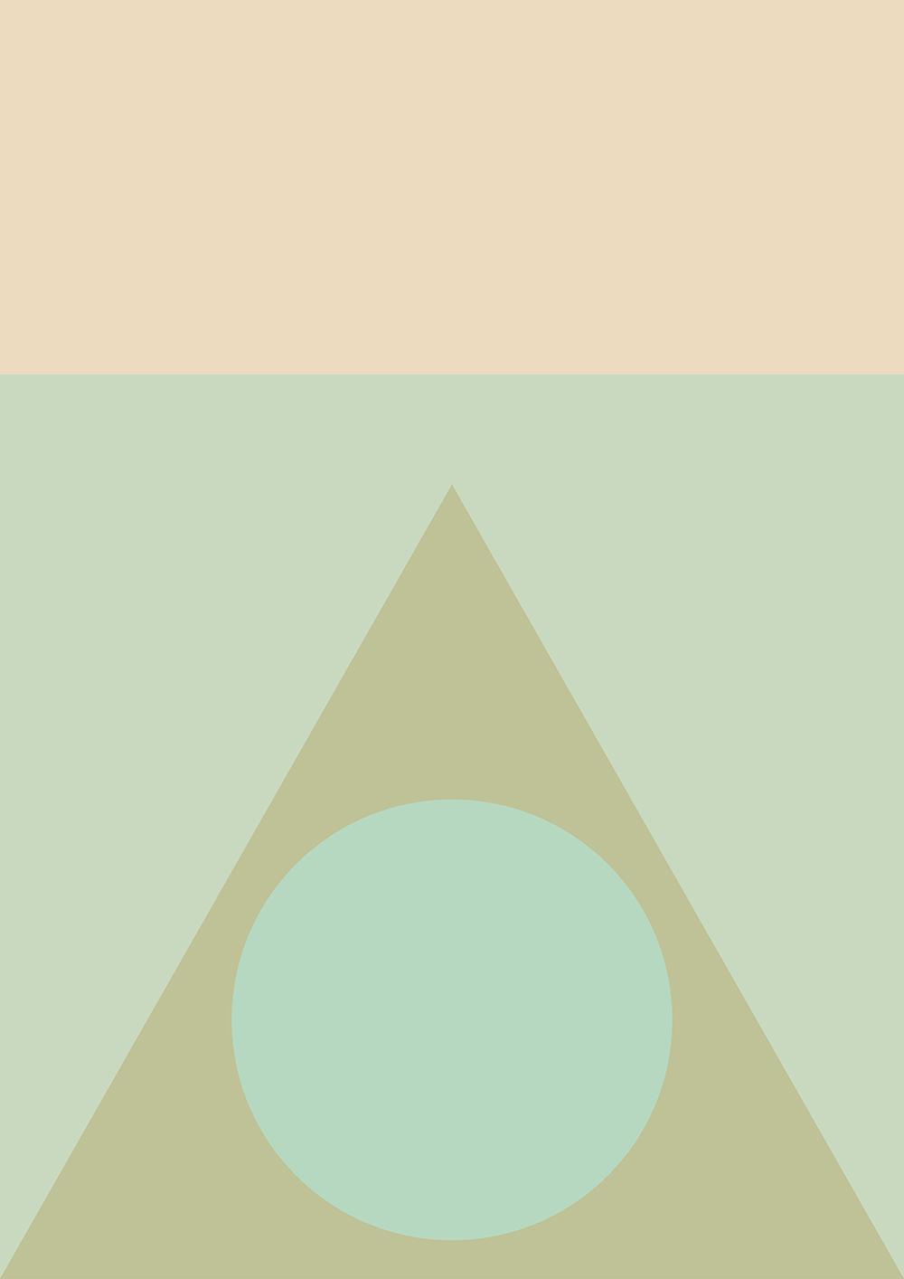 3 Shapes2324.jpg