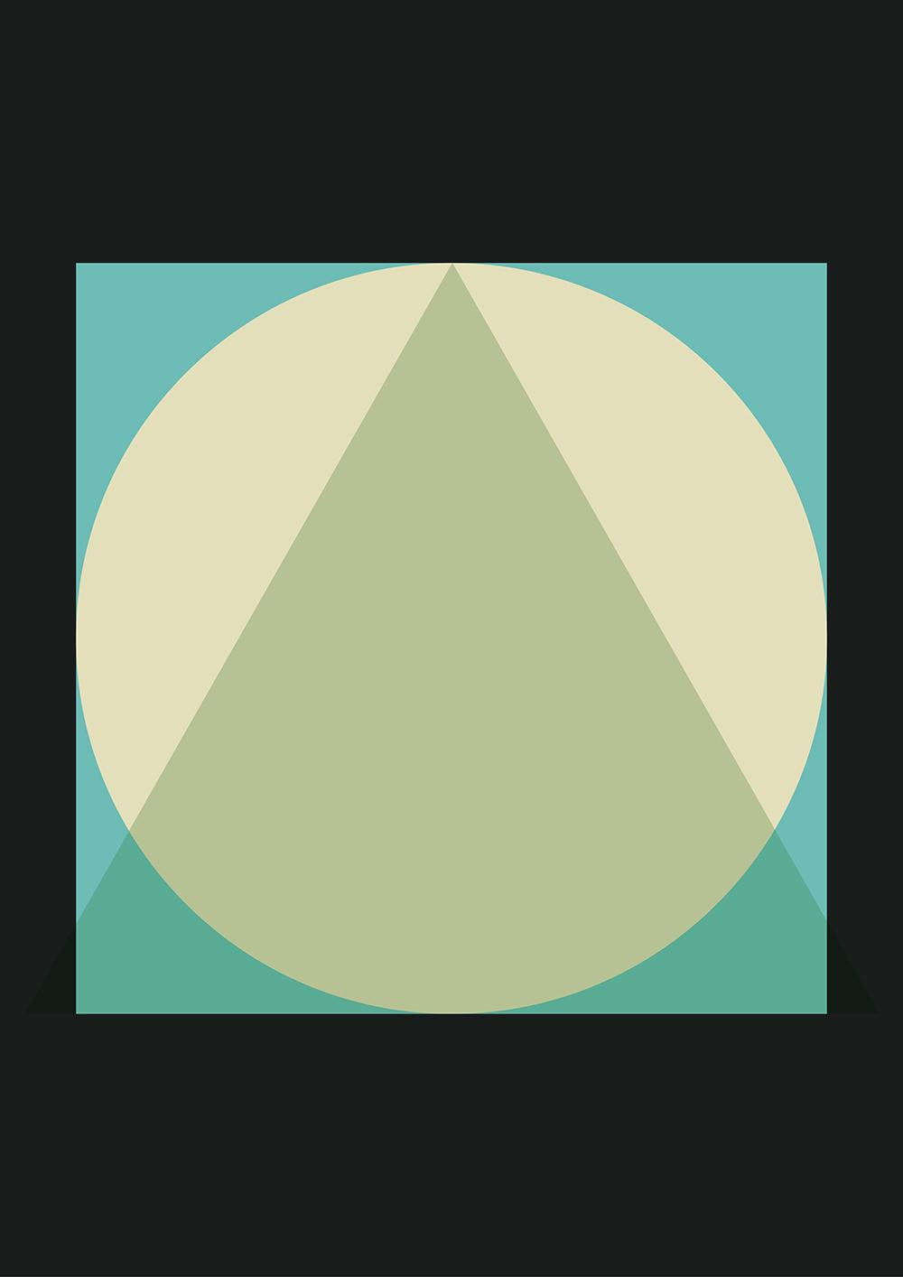 3 Shapes23.jpg