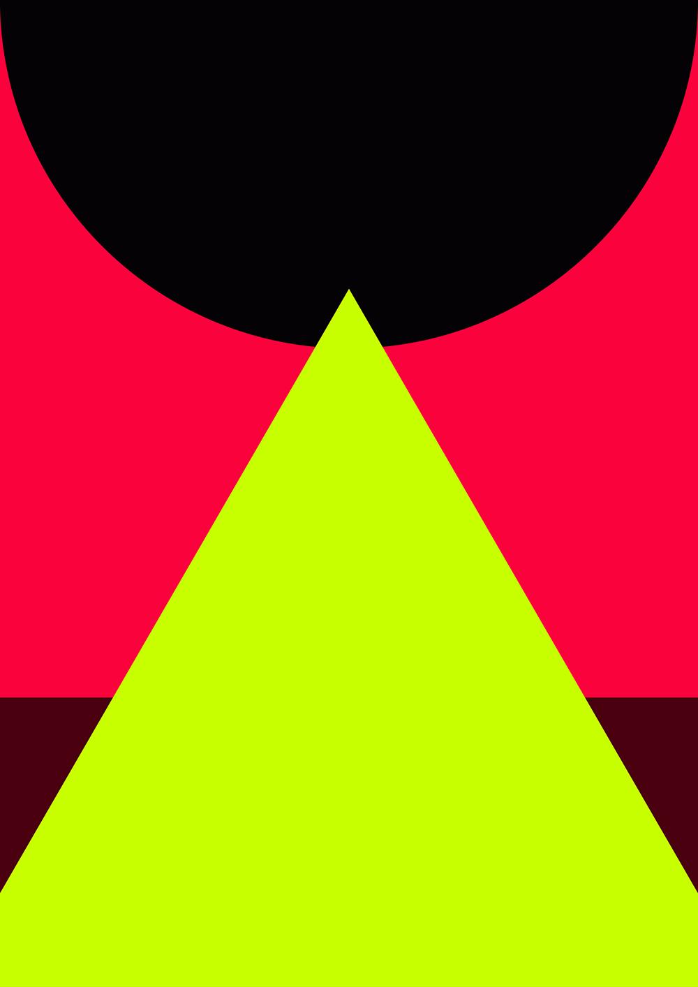 3 Shapes2314.jpg