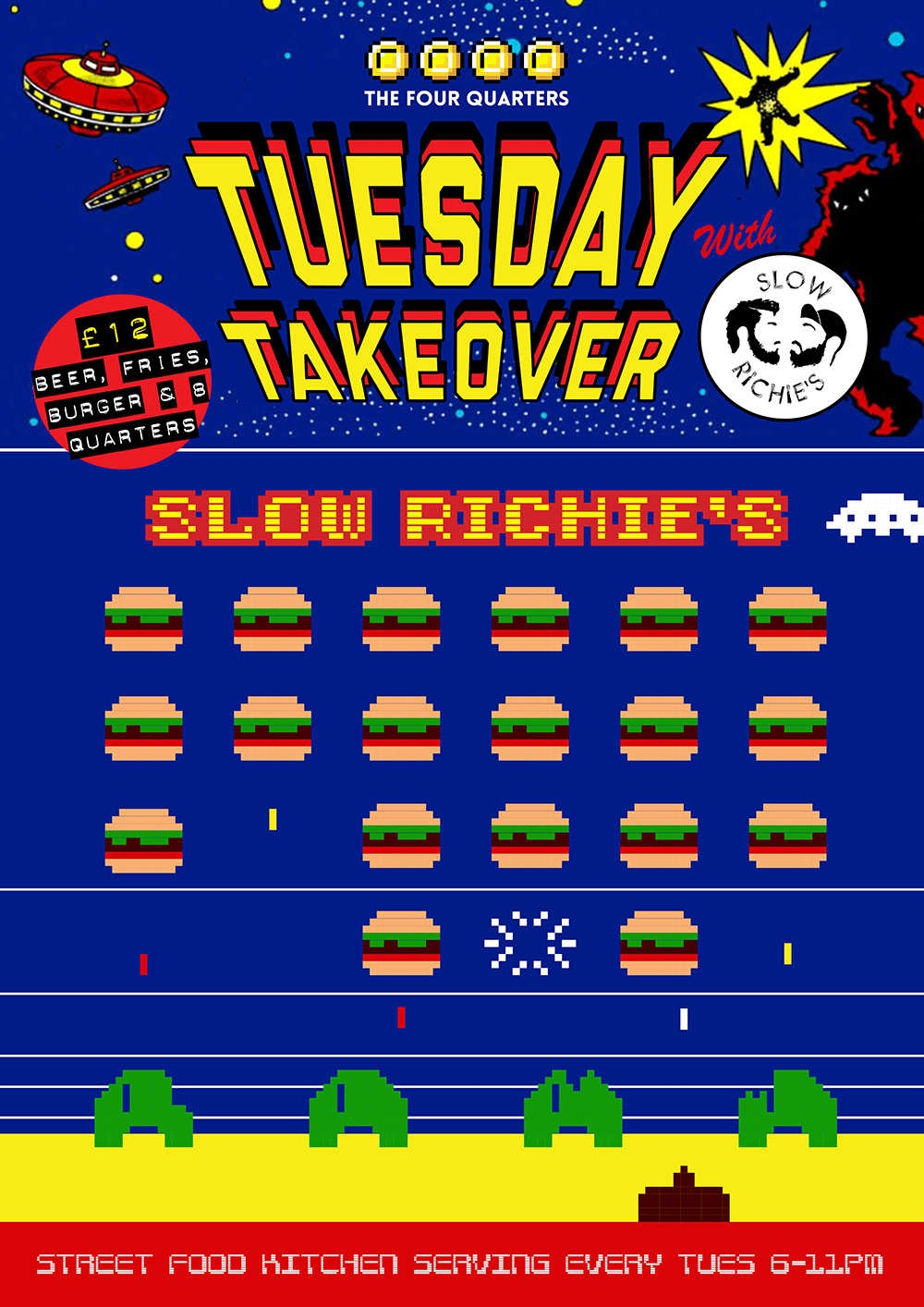 Tuesday Takeover poster.jpg