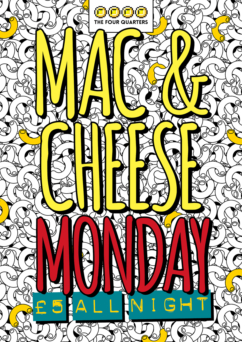 Mac n Cheese poster-1.jpg