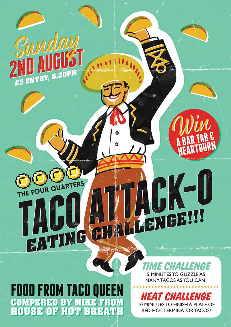 Taco Night A4.jpg