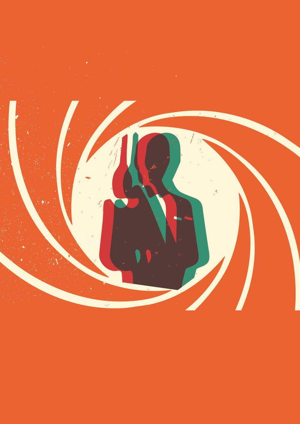 Beer Illustrations29.jpg
