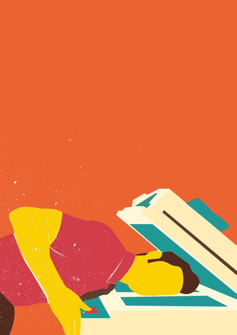 Beer Illustrations42.jpg
