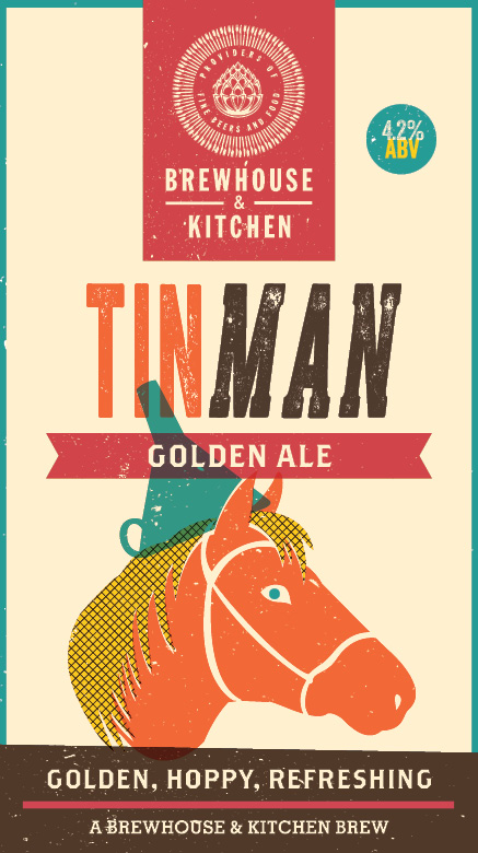 Beer Clips Cheltenham print.jpg