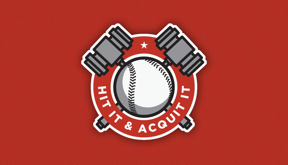 HitIt_Logo.jpg
