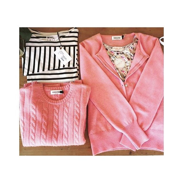 Silk print tanks paired with dreamy pink cashmere ✨💘 @homespuncashmere • #martharose #martharoseunderwear #luxurylingerie #lingerie #instalingerie #girlpower #fashion #style #trend #womeninbusiness #lingeriefashion #loungewear #pjs #cotton #britishmade #tagforlikes #startup #shop #stockist #cashmere #homespun #suffolk #silksatin #print #inhouseprint #design #picoftheday
