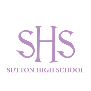 Sutton high logo.jpg