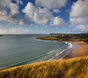 Coming soon: Mindfulness Retreats at The Point Polzeath. Watch this space!
