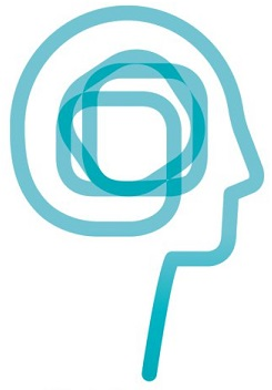 logo brain small.jpg