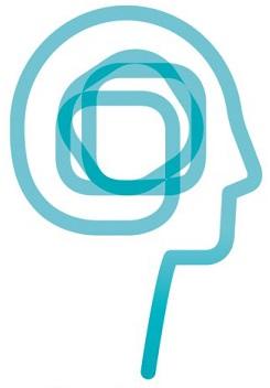 logo brain small.jpg