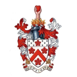 alleyns logo.jpg