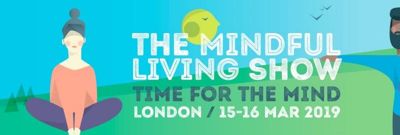 mindful living show 2019.JPG