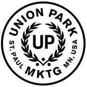 Union Park Marketing