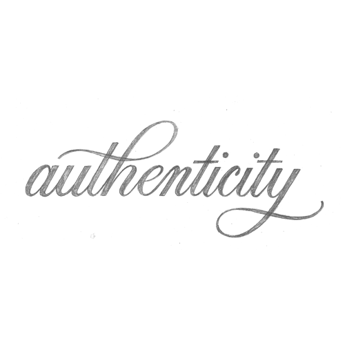 authenticity sketch.png