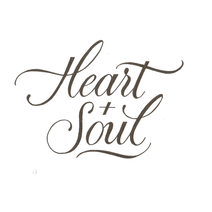 Heart and Soul Sketch.png