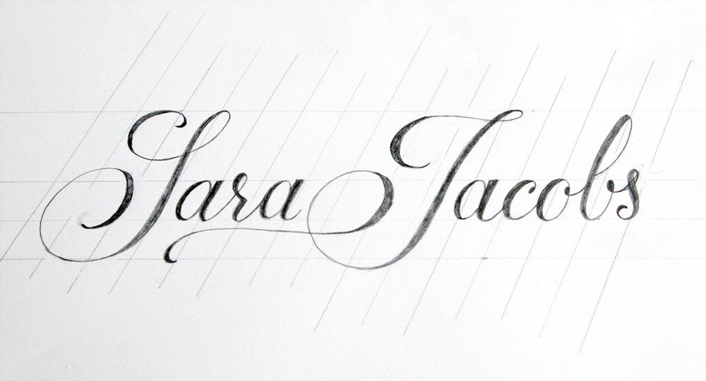 Sara J Sketch.jpg