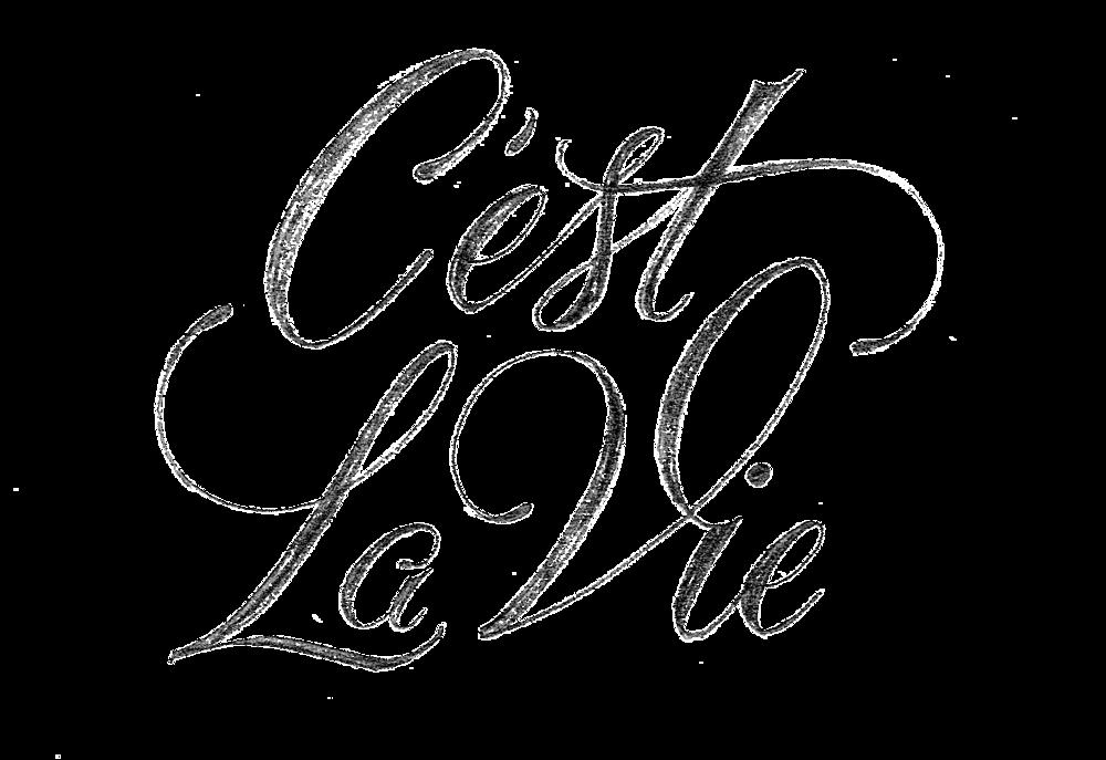 Cest la Vie.png
