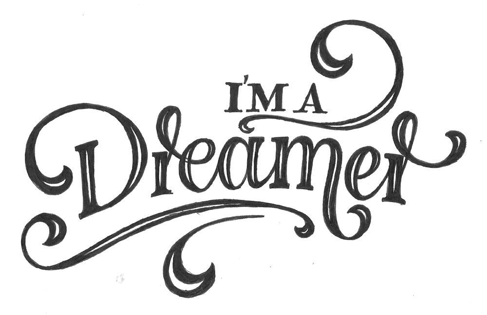 Im a Dreamer.png