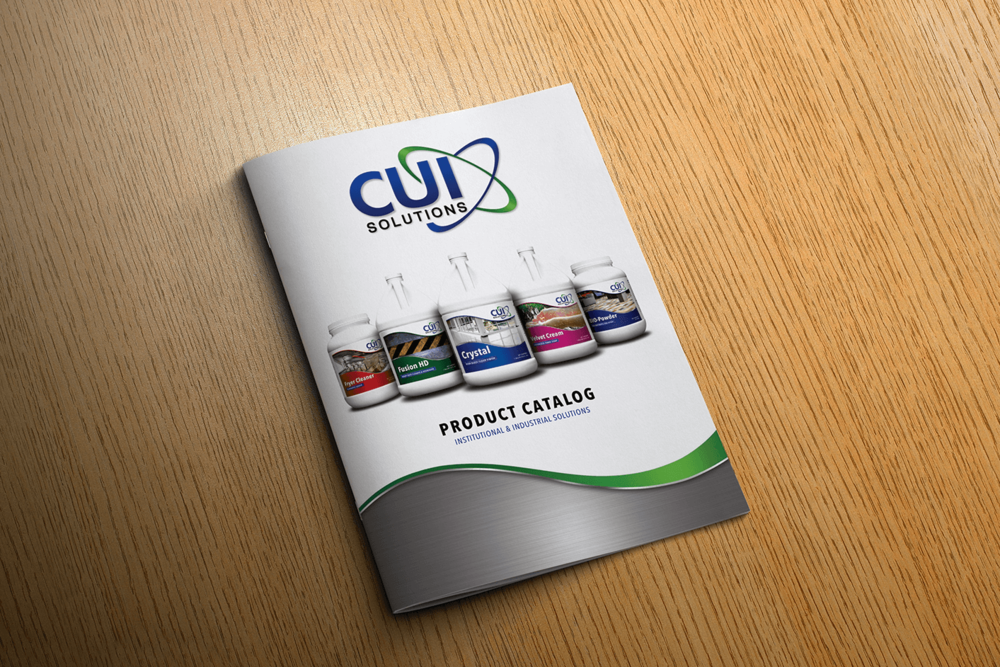 CU Catalog Cover- Wood.png