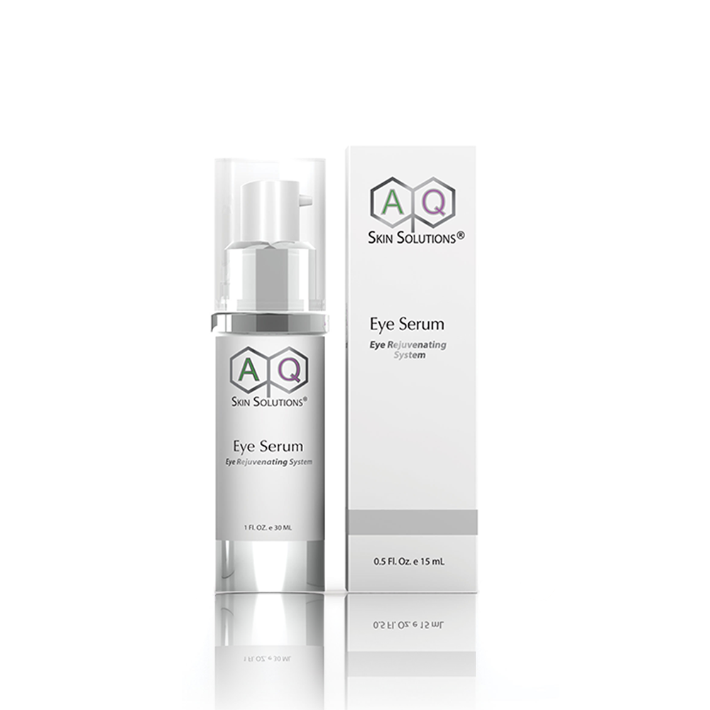 Eye Serum Product.png